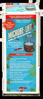 Microbe-Lift PL