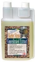 Microbe-Lift Barley Straw