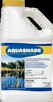 Aquashade Lake Dye Gallon