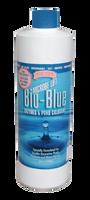 Microbe-Lift Bio Blue 16 oz.