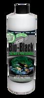 Microbe-Lift Bio Black 8 oz.