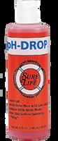 Surelife pH Drop