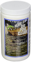 Microbe-Lift Oxy Oxy Pond Cleaner 2 LB