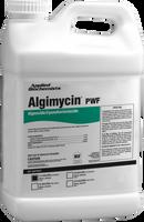 Algimycin PWF Algaecide 2.5 Gallon