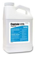 Captain XTR Algaecide 2.5 Gallon