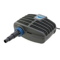 OASE AquaMax Eco Classic 2700 Pond Pump