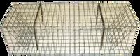Muskrat Colony Box Trap