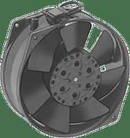 115V Fan for Lockable Steel Aeration Cabinet