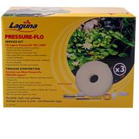 Laguna Service Kit for Pressure-Flo 700