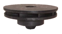 Oase 0.5 HP Impeller