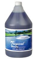 Tropical Shade Lake Dye