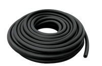 Alpine™ Self-Weighted Feeder Tubing 1/2'' ID 100' Boxed Roll