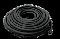 Alpine™ Self-Weighted Feeder Tubing 1/2'' ID 500' Reel