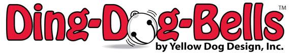 Ding Dog Bells Potty Training System