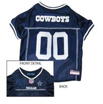 745451c13e5 Dallas Cowboys Dog Collar: Clothes, Apparel, Lead & ID Tags - Hot ...