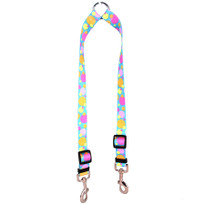 Circles Coupler Dog Leash