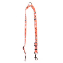 Boo Coupler Dog Leash