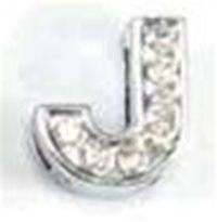 J (10mm)
