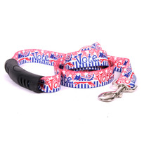 Voter Dog EZ-Grip Dog Leash