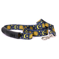 Suns EZ-Grip Dog Leash