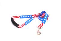 Americana EZ-Grip Dog Leash
