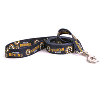 Boston Bruins Dog Leash
