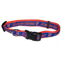 Florida Dog Collar
