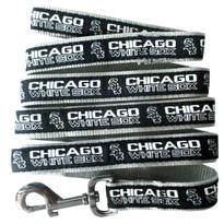 Chicago White Sox Dog LEASH