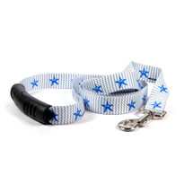 Starfish Baby EZ-Grip Dog Leash