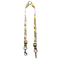 Smiles Coupler Dog Leash