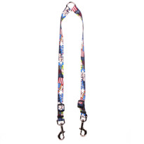 American Dream Coupler Dog Leash