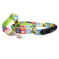 Pets for Peace Uptown Dog Leash