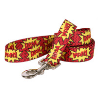 Kapow Dog Leash