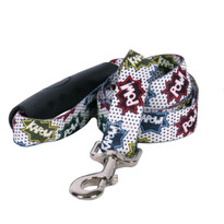 Action Caption EZ-Grip Dog Leash