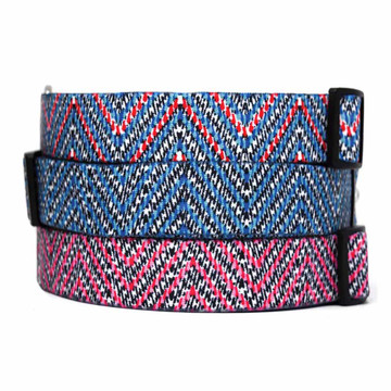 Tweed - Personalized Dog Collar