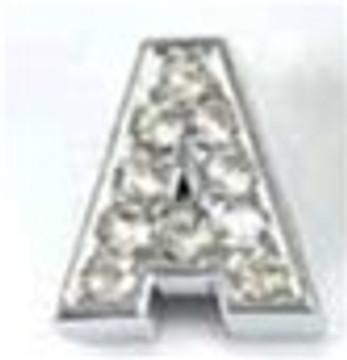 A (10mm)