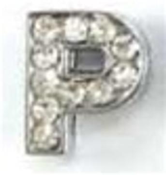 P (10mm)