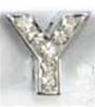 Y (10mm)