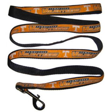 Tennessee Dog Leash