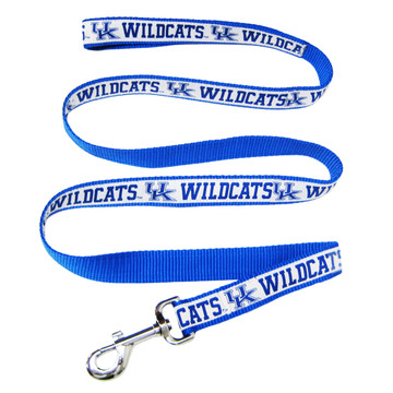 Kentucky Dog Leash