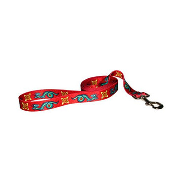 Dragon Dog Leash