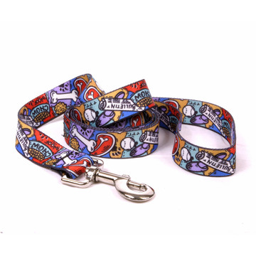 Doggie Delights Dog Leash