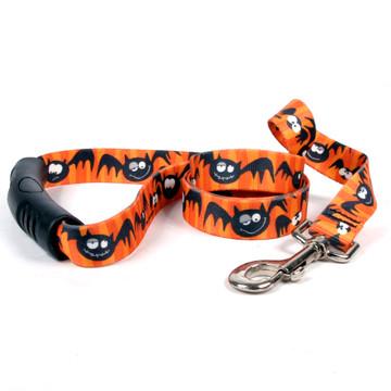 Dog Gone Batty EZ-Grip Dog Leash