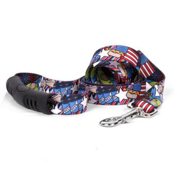 American Dream EZ-Grip Dog Leash