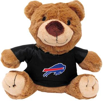 Buffalo Bills NFL Teddy Bear Toy