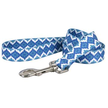 Aztec Storm Dog Dog Leash