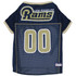 Los Angeles Rams NFL Football ULTRA Pet Jersey