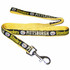 Pittsburgh Steelers Dog Leash