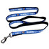 OKC Thunder Dog Leash