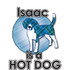Personalized Beagle Pet T-Shirt